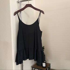 Brandy Melville Mini Dress.